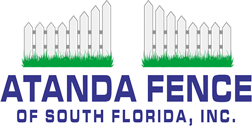 Atanda Fence of South Florida, Inc. | Broward County Fences